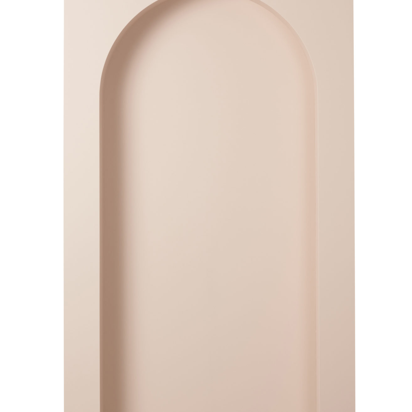 Arch Wall Panel - 1.2m W x 2.4m H - Event Artillery