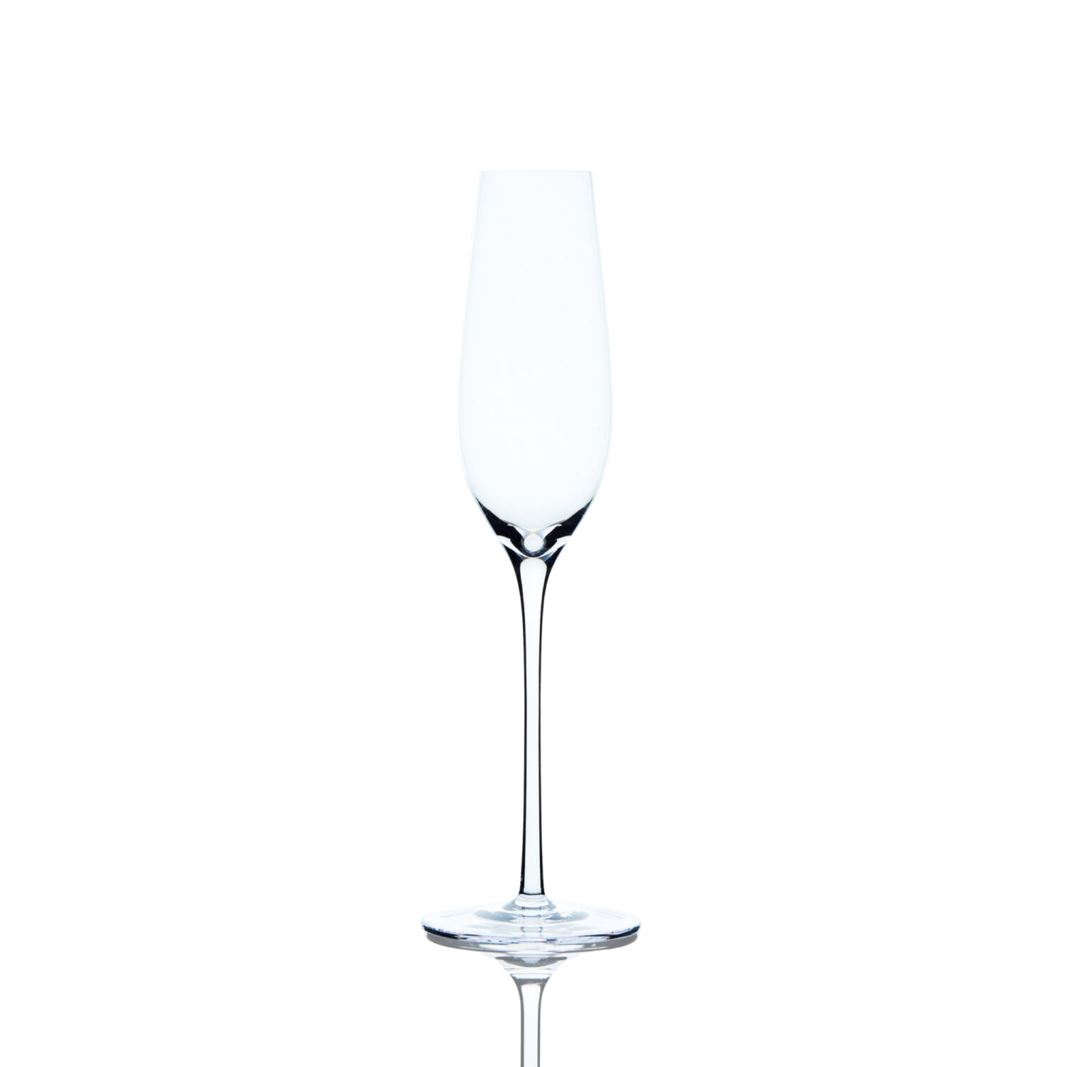 Amalfi - Champagne Glass - Event Artillery