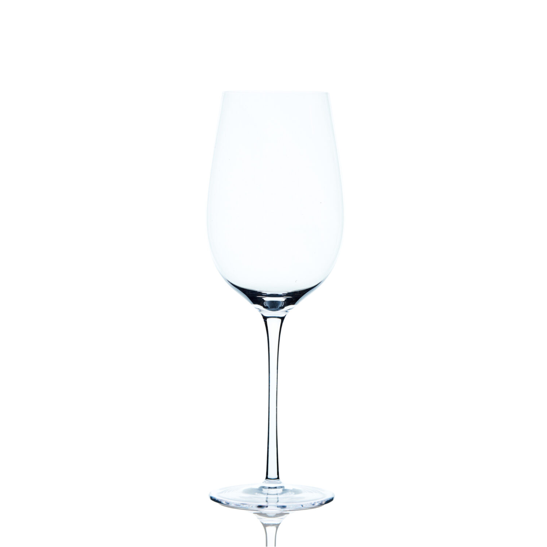 Amalfi - Red Wine Glass - Event Artillery